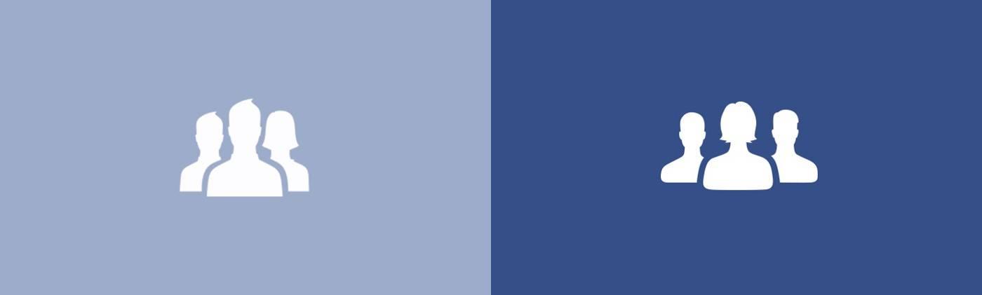 facebook-nannv-2