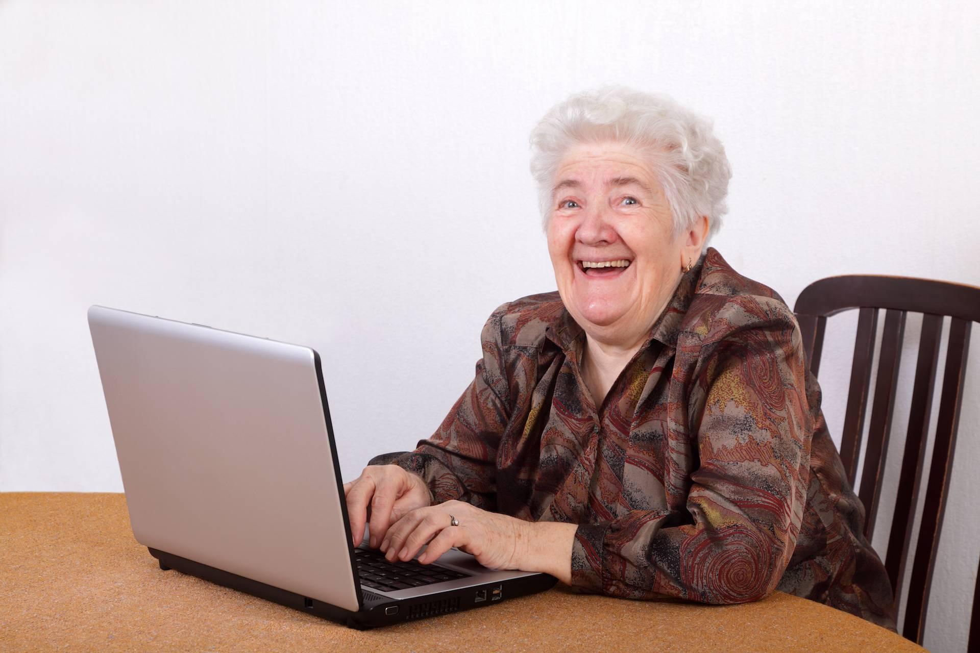 你奶奶的电脑可能是世界上绝大多数黑客攻击的元凶!
