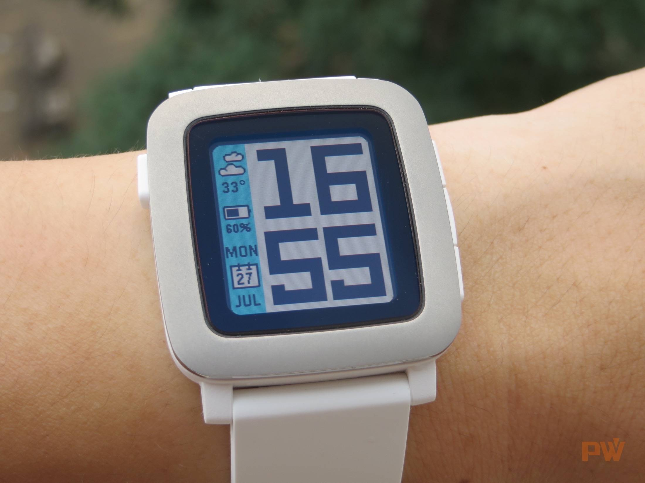 pebble-time-watchface