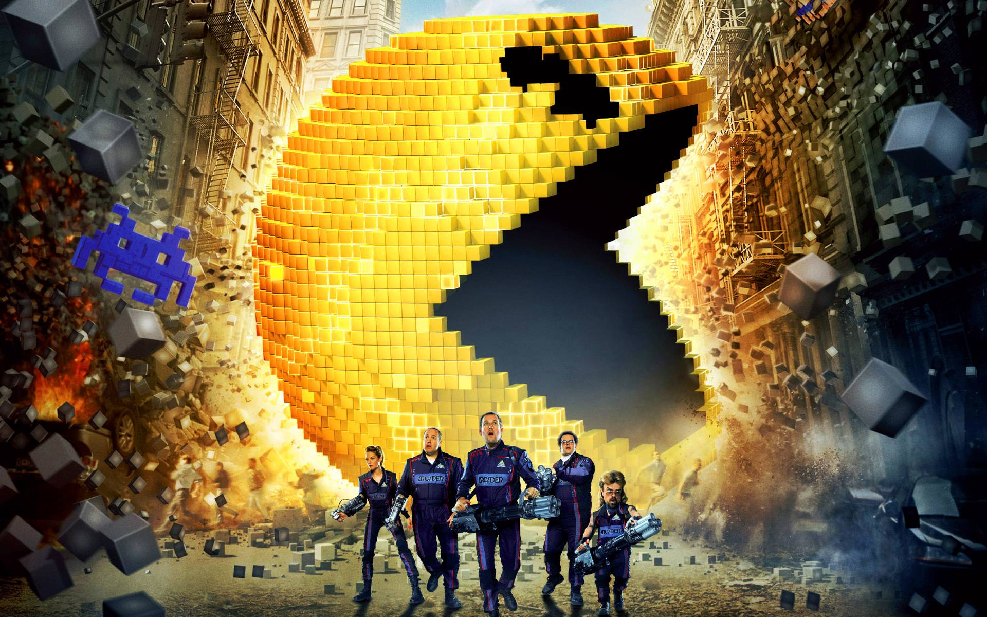 pixels_movie-wide