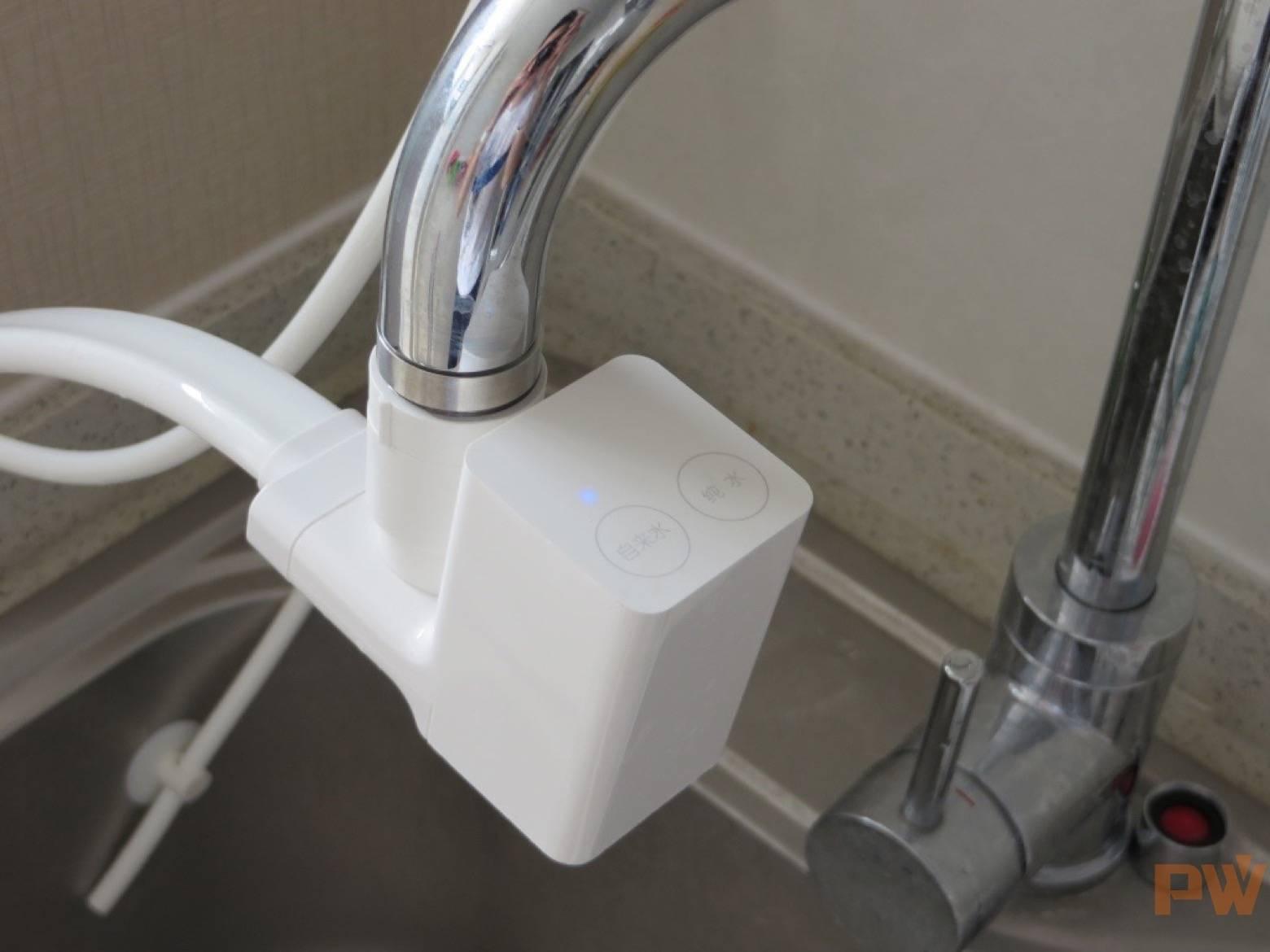 purifier-faucet