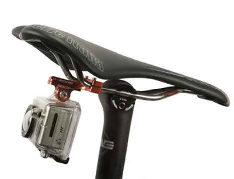 bike-mount-gopro-back-1