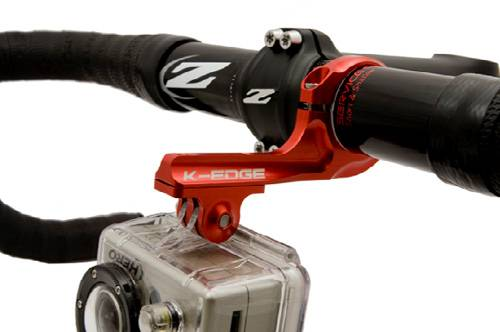 bike-mount-gopro-handlebar