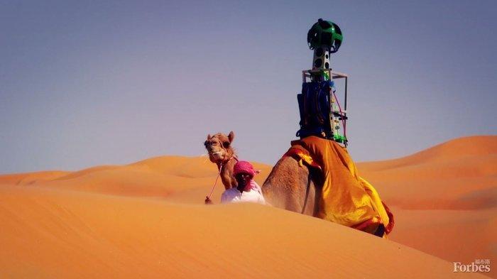 camel2-e1412796758962