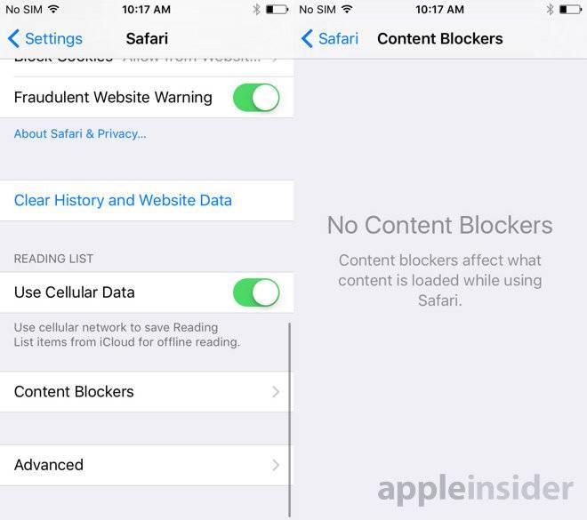 content-blockers-1