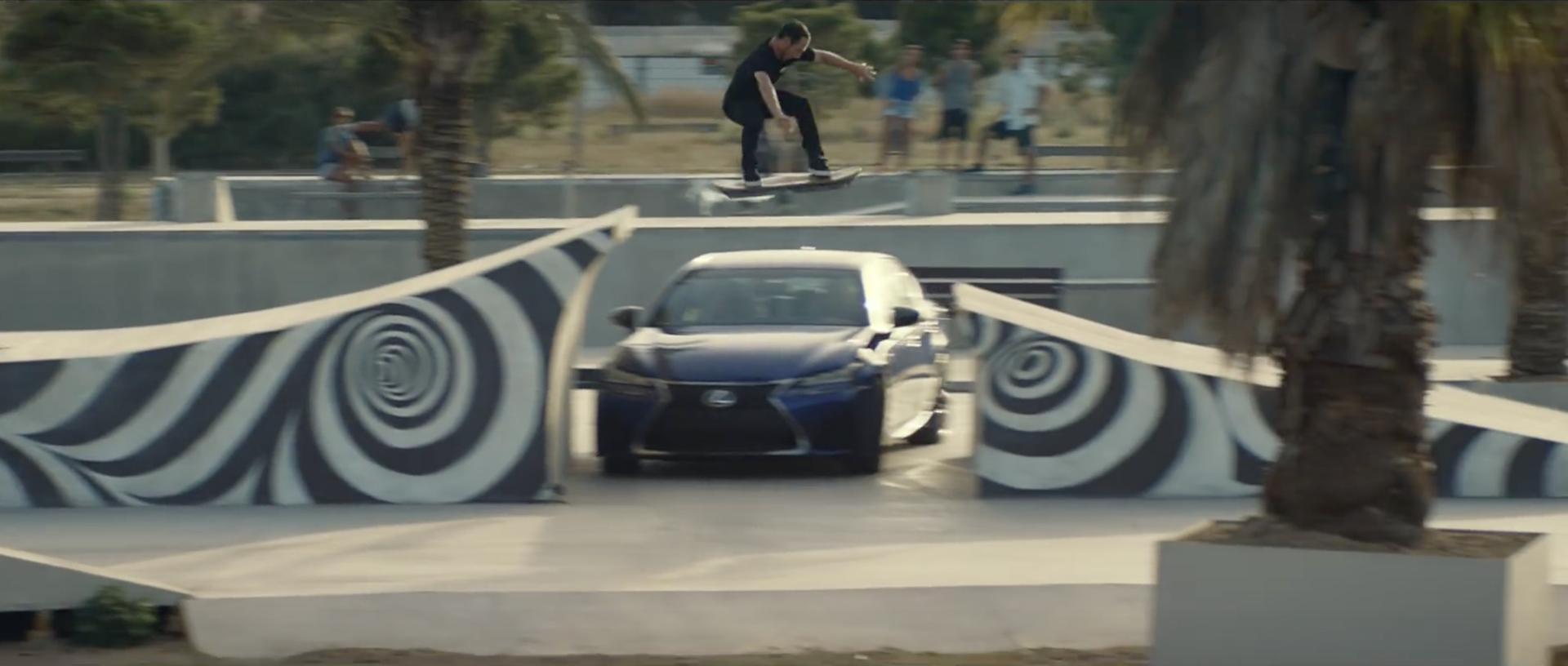 hoverboard-lexus-across