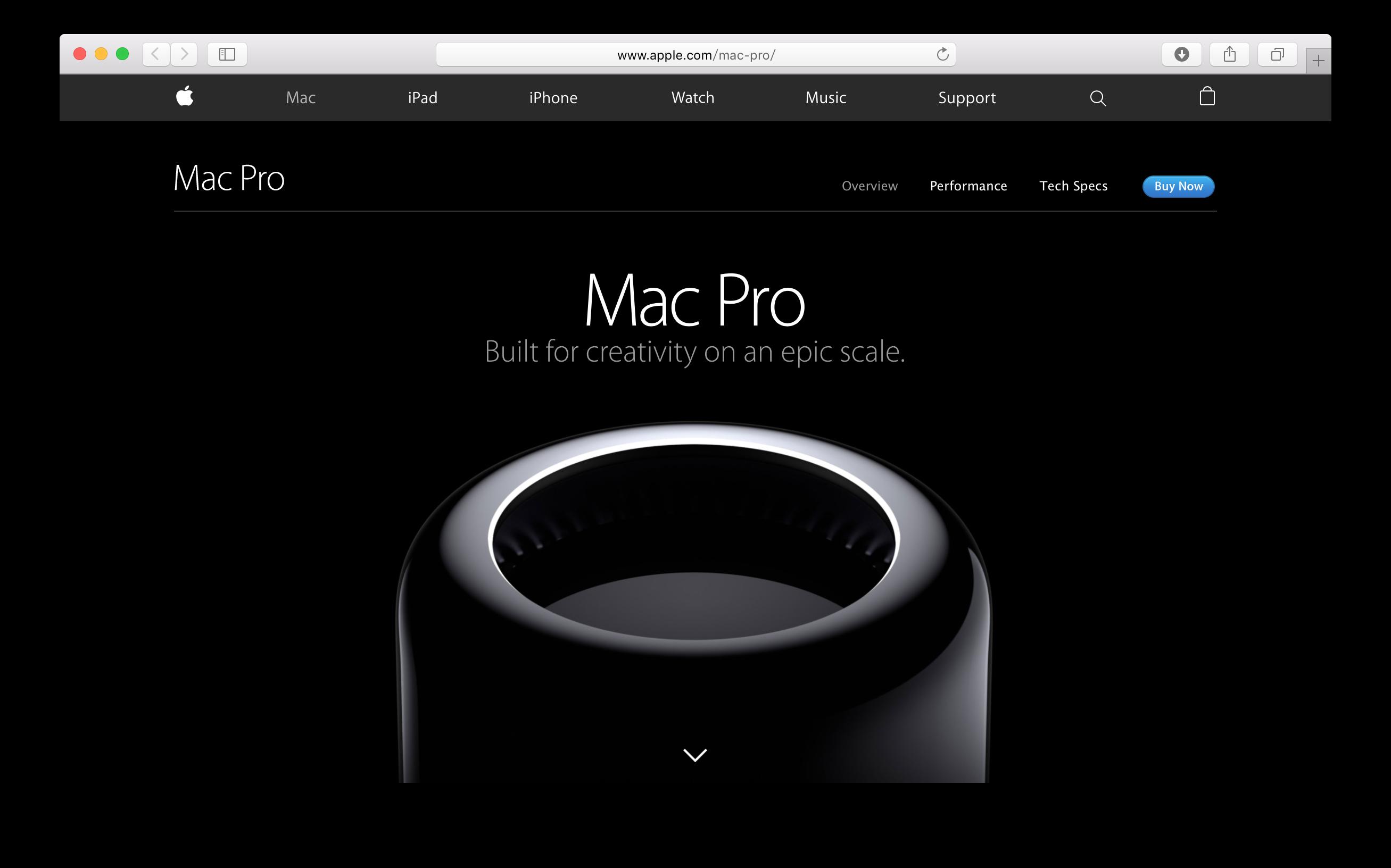 mac-pro-page