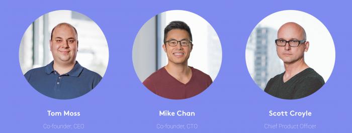 nextbit-cofounders