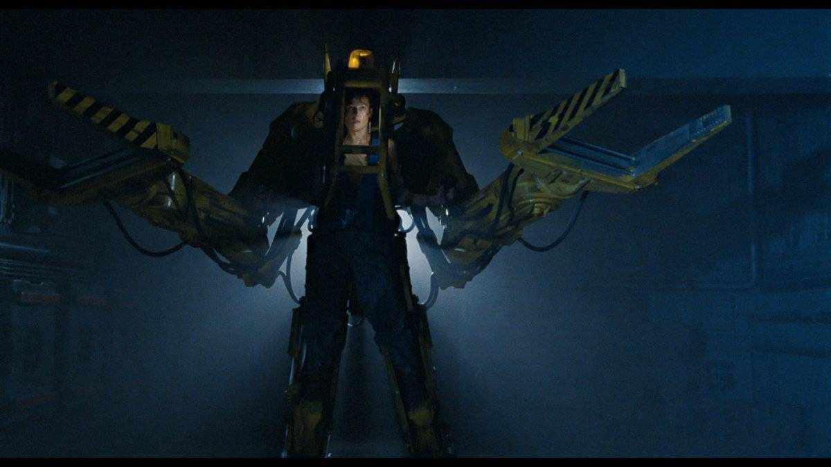 power-loader-movie