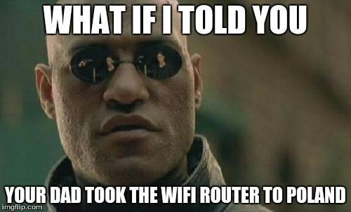 wifi-router-meme