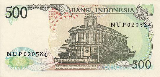 yindunixiya500lubi1988