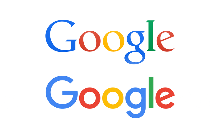3050613-slide-i-6-googles-new-logo-copy