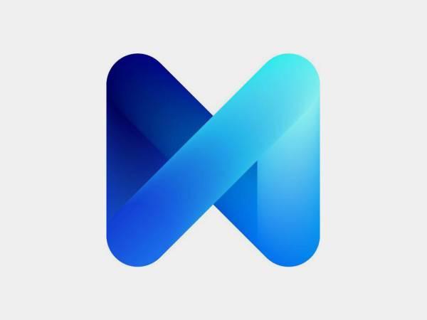 Facebook-M-logo-600x450