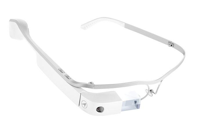 alto-glass-white
