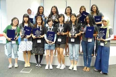 anita_borg_apac_finalists_2012