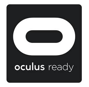 oclus-ready