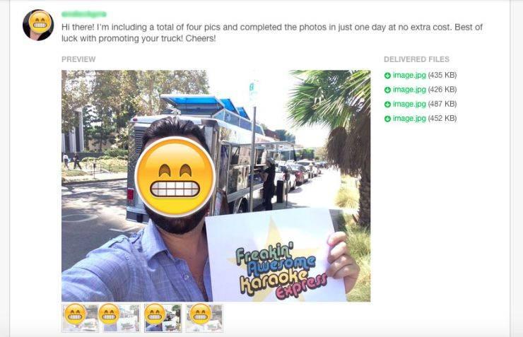 redacted-five-dollars-for-fake-photos