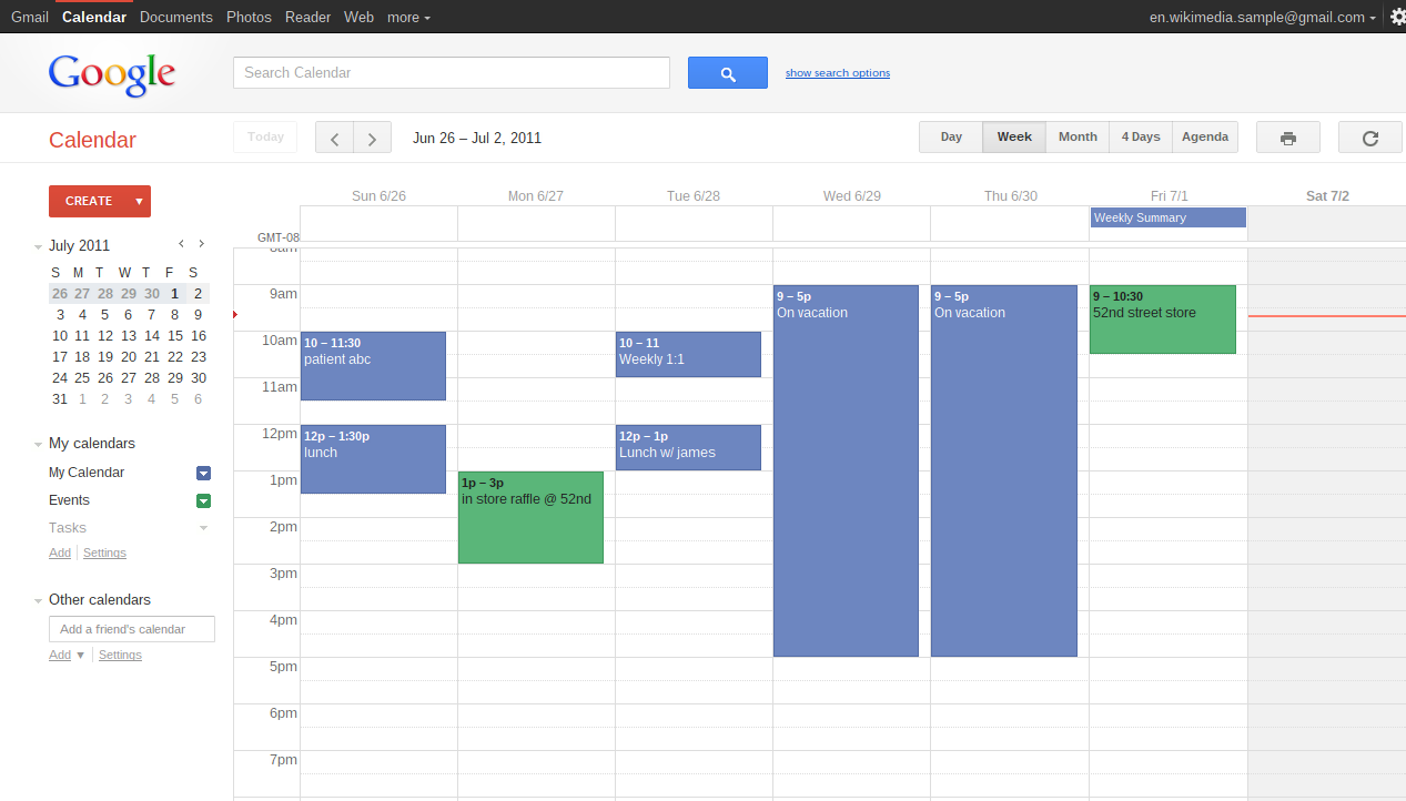 Google_Calendar_screenshot