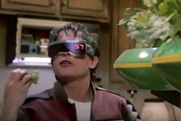 marty-smart-goggle