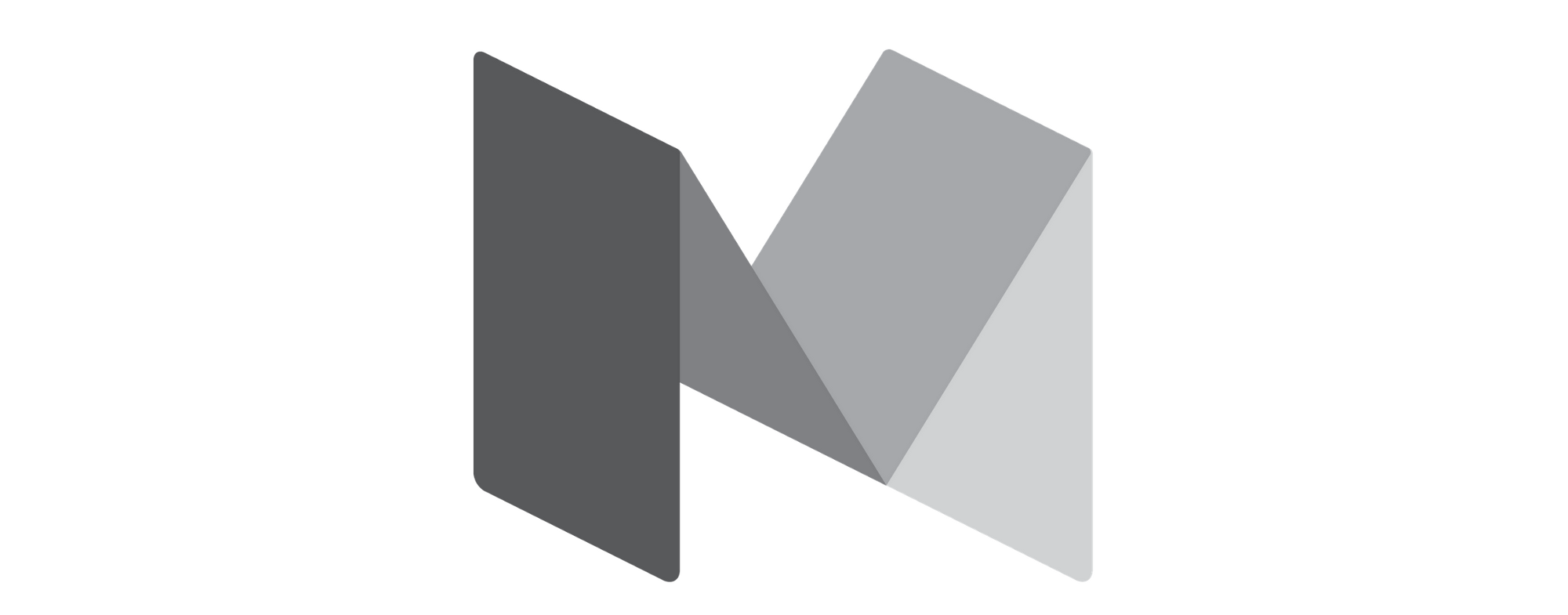 medium-new-logo