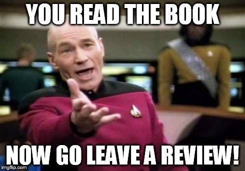 read-the-book-review-meme