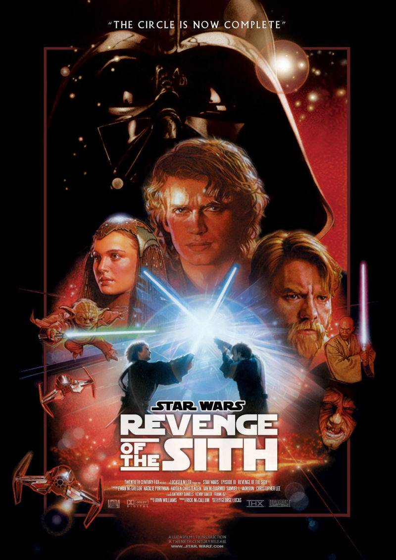 revenge-of-the-sith-official