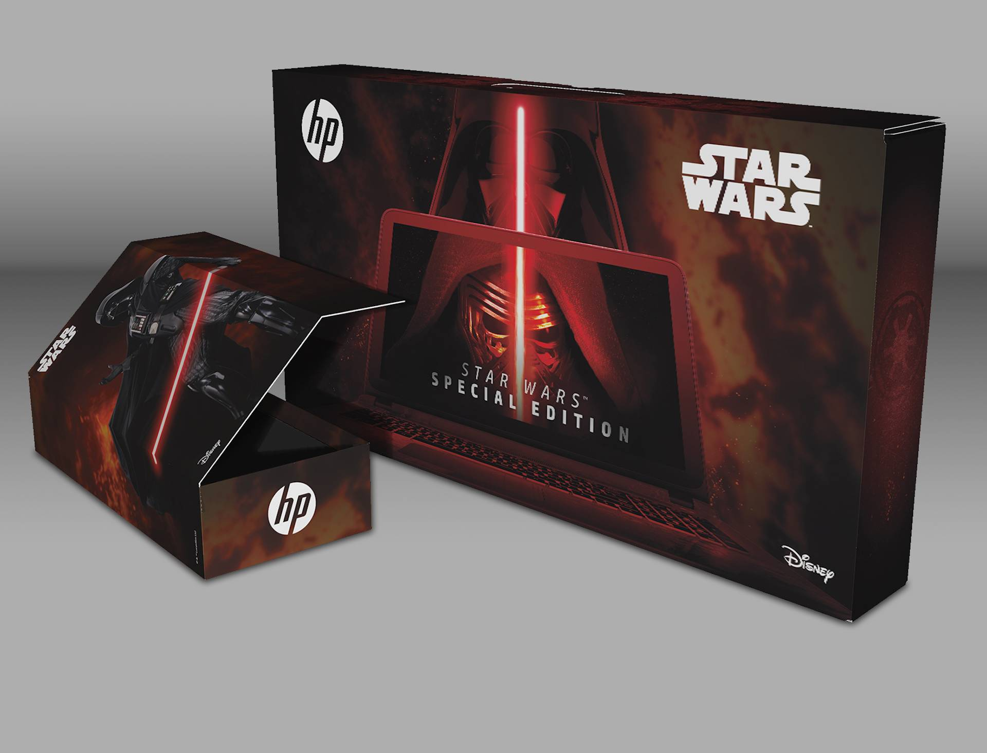 star-wars-hp-package