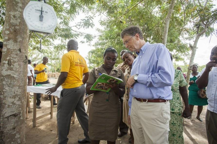 the-bill-and-melinda-gates-foundation-has-had-its-hand-in-a-number-of-projects-from-eradicating-diseases-in-remote-corners-of-the-world-to-developing-richer-sources-of-food-for-impoverished-people-gates-