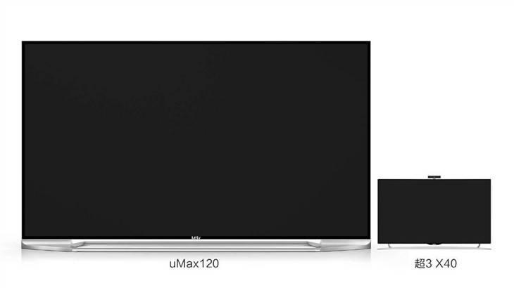 umax-120-2
