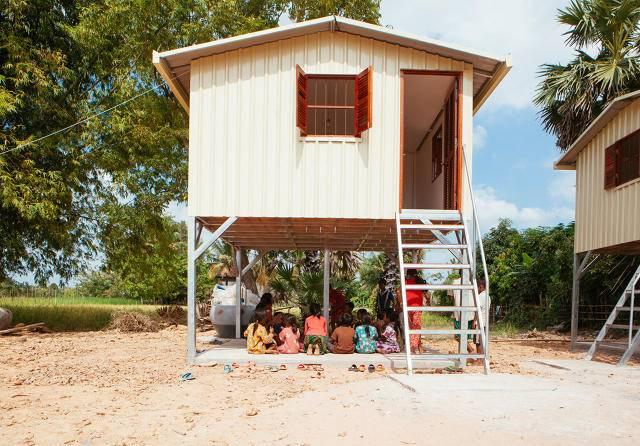 3053355-inline-s-5-buy-a-luxury-condo-give-a-slum