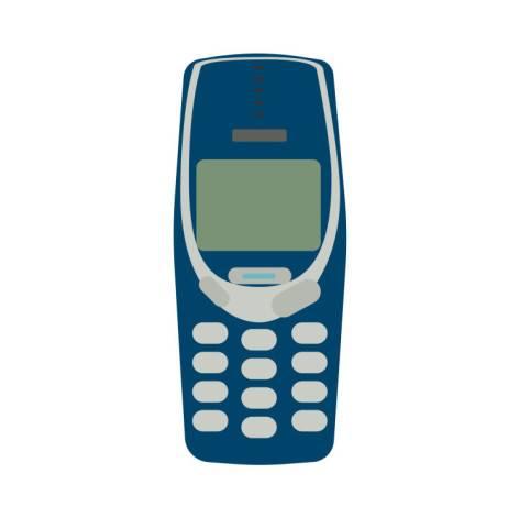 Finland-Emoji-Nokia1-482x471