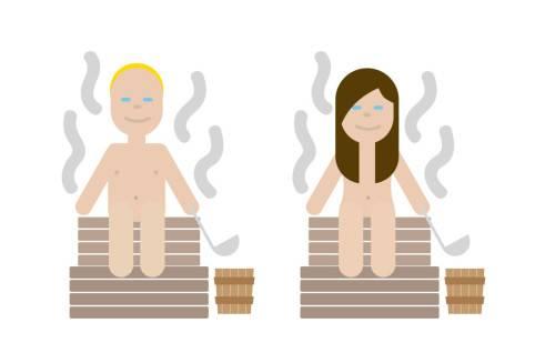 Finland-Emoji-Sauna1-482x327