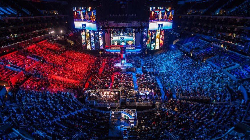 League-of-Legends-championship