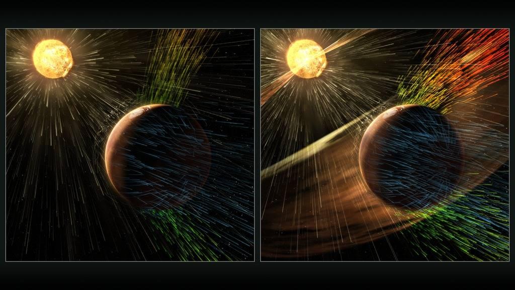 Mars_Ion_Escape_Low_High_print