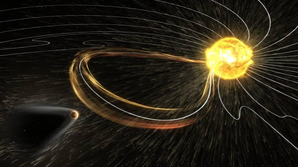Mars_vs_Solar_Storm_print