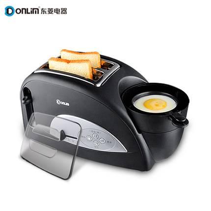 donlim-breakfast-machine-double-11