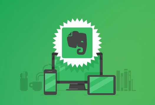 evernote-logo-new