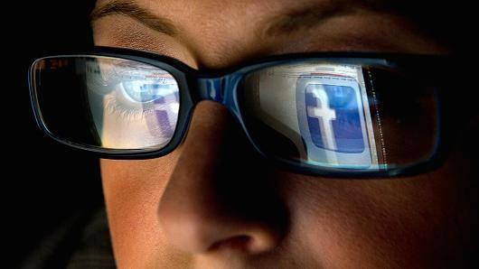 facebook-user-logo-reflection