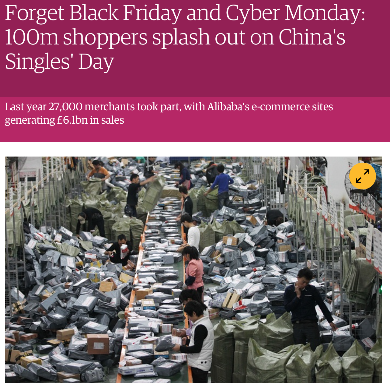 forget-black-friday