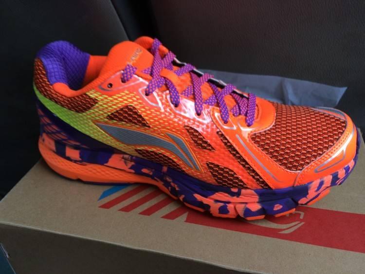 lining-shoe