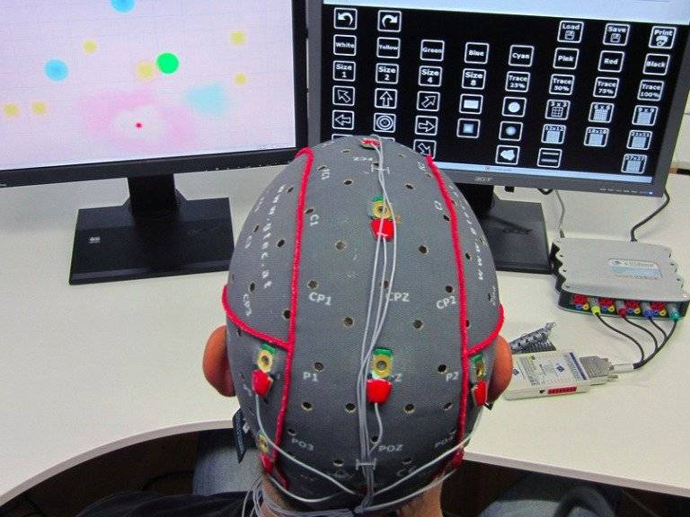 researchers-are-studying-how-to-use-brainwaves-for-security