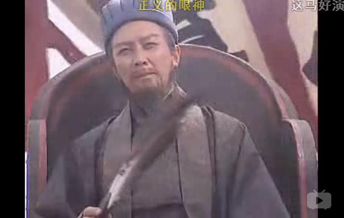 zhugeliang3
