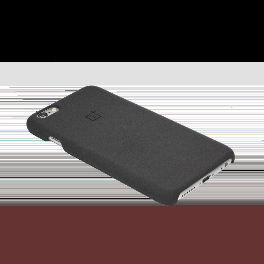 oneplus-sandstone-iphone-4