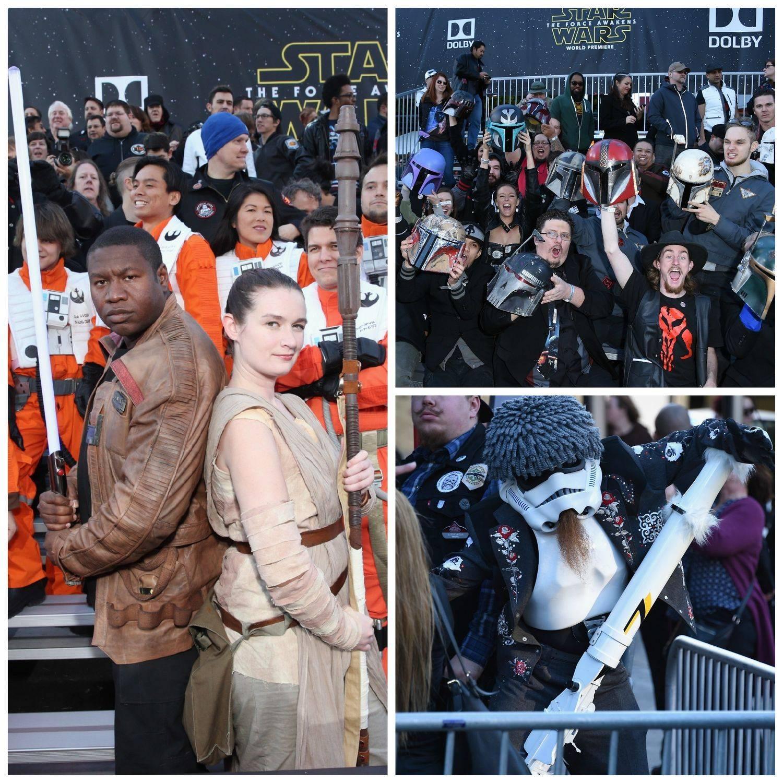 Star-Wars-Fans-1450150540