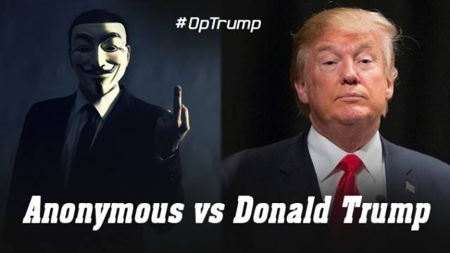 anonymous-isis-donald-trump
