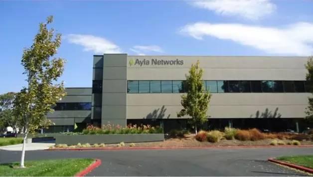 ayla-networks-building
