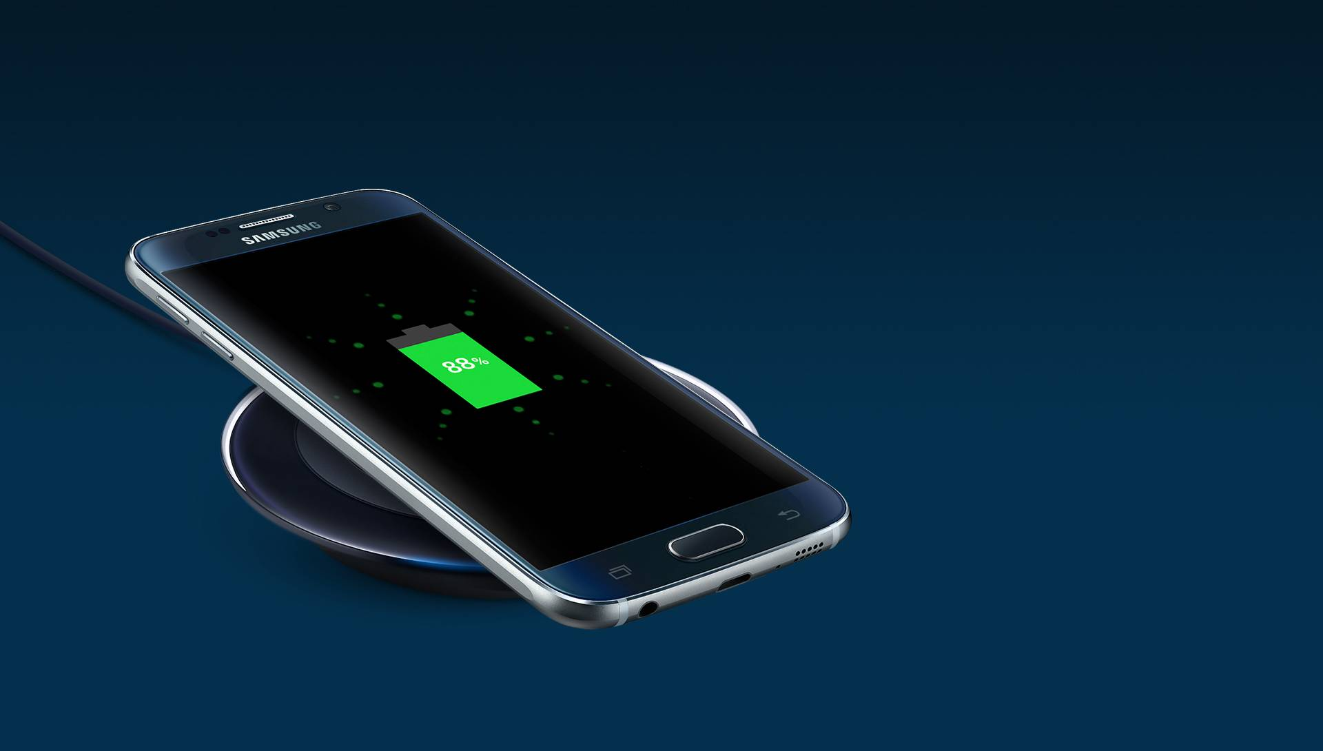 galaxy-s6-wireless-charging