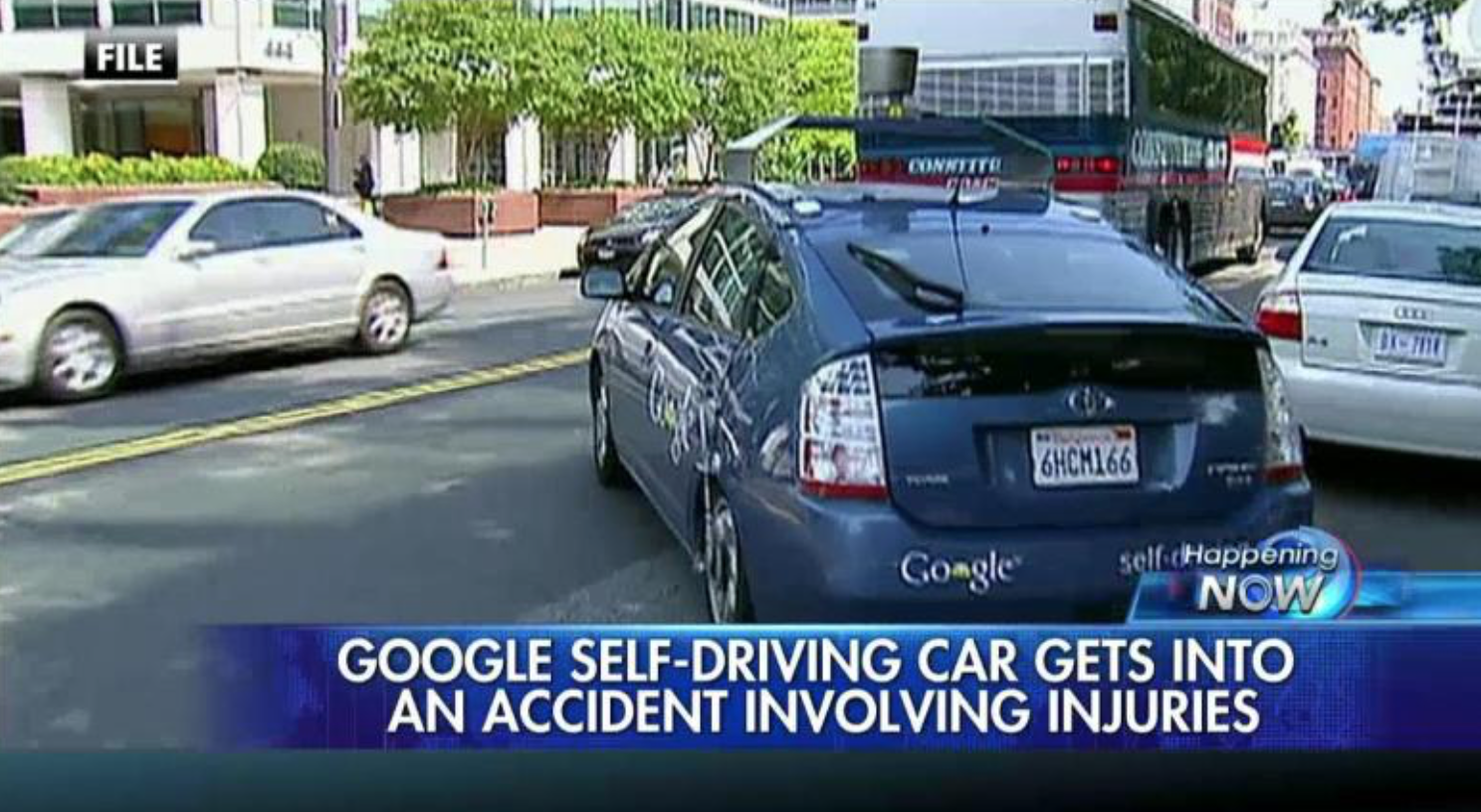 google-self-driving-car-accident