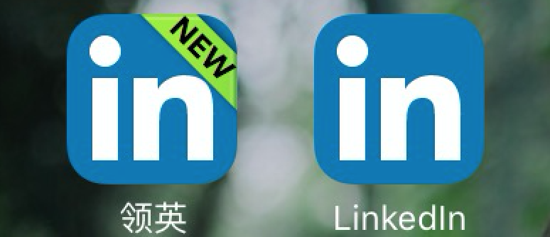 linkedin-comparison