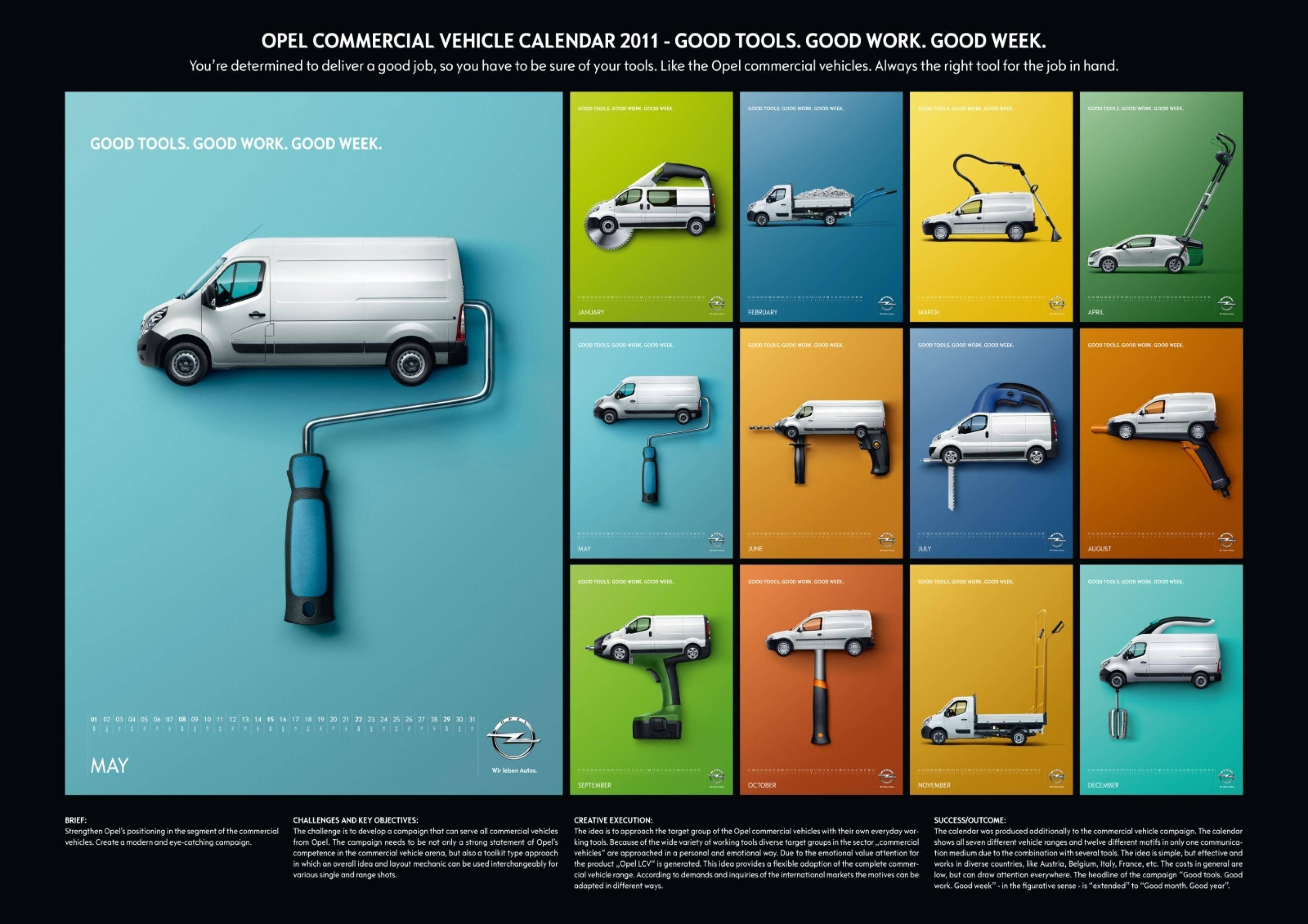 opel-commercial-vehicles-good-tools-good-work-good-week-design-100977-adeevee